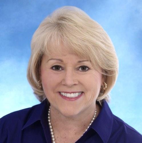 Donna Crace